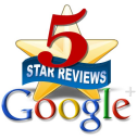 Google Electrician Reviews | Nisat Electric | Licensed Electrician | Master Electrician | Plano, TX