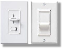Dimmer Switch Guide | Nisat Electric | Plano, TX