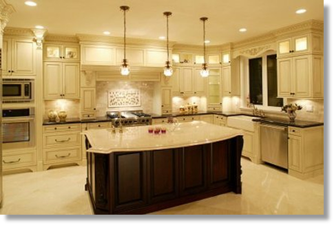 Recessed Lighting Guide | Nisat Electric | Plano, TX