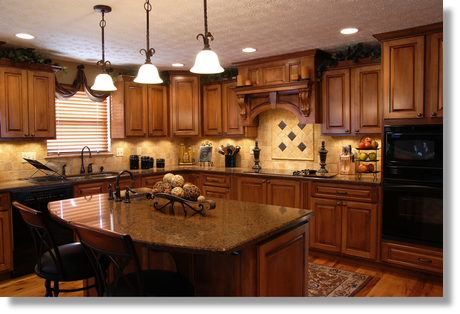 Under Cabinet Lighting Guide | Nisat Electric | Plano, TX